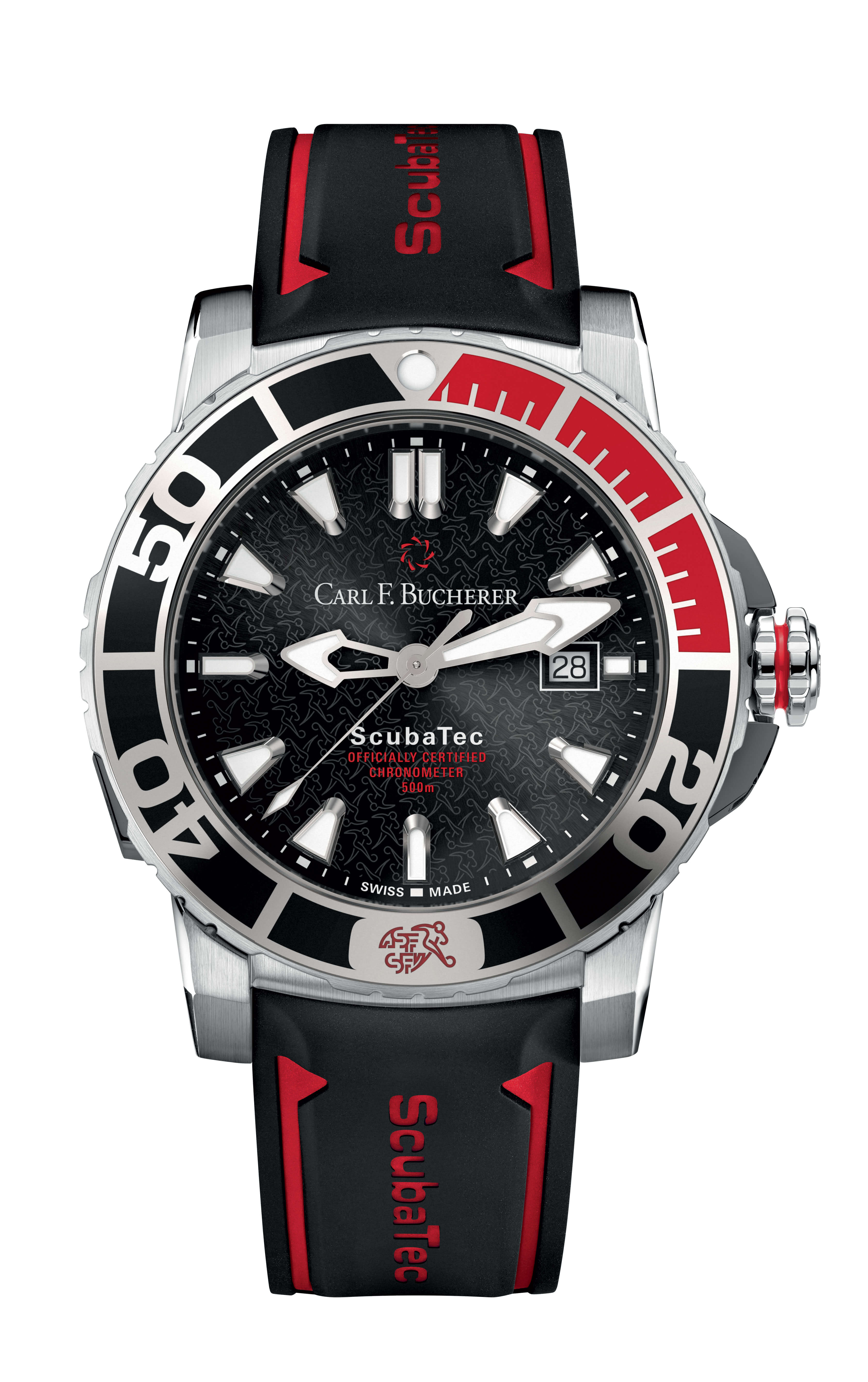 makes s keep choice a rugged in watches an worthview what for rug eye to rado gentleman out first