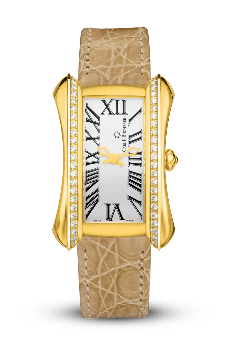 Jewelry watches for women - ALACRIA