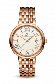 Timeless luxury watches - ADAMAVI