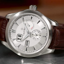 MANERO PowerReserve