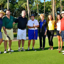 2013 Jupiter Invitational