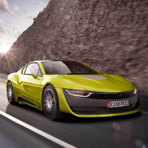 CFB_Rinspeed_TravelTec