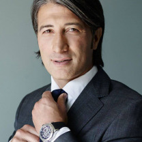 Patravi Traveltec II