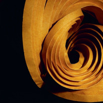 1888 by Carl F. Bucherer