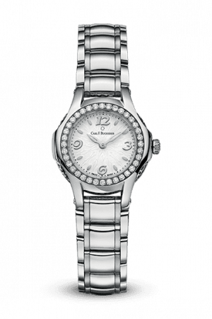 Automatic Watches for Men and Women - Automatic watches